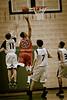 CSA 8th Grade Boys BBall-7597