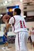 2012ChapBoysBasketball _CopyrightKeyserImagesLLC-9067