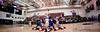2011-12ChapBoysBasketball_CopyrightKeyserImages com-8990