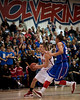 2012ChapBoysBasketball _CopyrightKeyserImagesLLC-9071