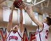 2012ChapBoysBasketball _CopyrightKeyserImagesLLC-9001