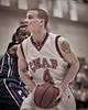 2012ChapBoysBasketball _CopyrightKeyserImagesLLC-9014