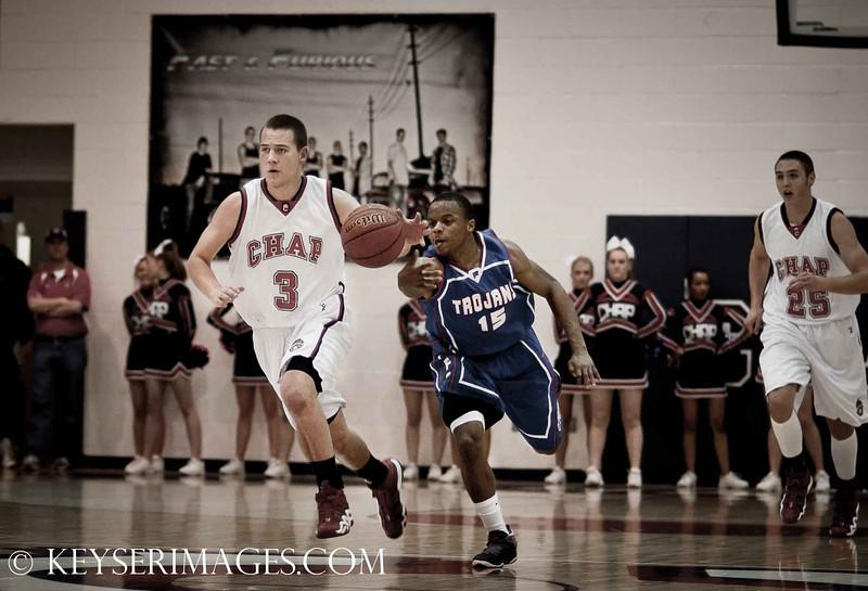 2011-12ChapBoysBasketball_CopyrightKeyserImages com-9031