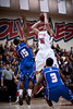 2012ChapBoysBasketball _CopyrightKeyserImagesLLC-9033
