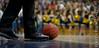 2011-12ChapBoysBasketball_CopyrightKeyserImages com-9174