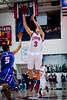 2012ChapBoysBasketball _CopyrightKeyserImagesLLC-9019