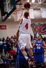 2012ChapBoysBasketball _CopyrightKeyserImagesLLC-9056