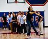 2012ChapBoysBasketball _CopyrightKeyserImagesLLC-9089