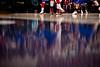 2012ChapBoysBasketball _CopyrightKeyserImagesLLC-9066