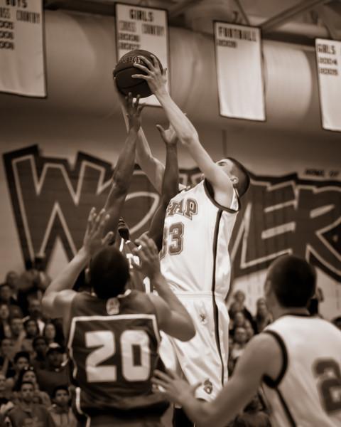 2012ChapBoysBasketball _CopyrightKeyserImagesLLC-9020