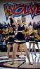 2012ChapBoysBasketball _CopyrightKeyserImagesLLC-9077