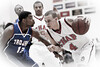2012ChapBoysBasketball _CopyrightKeyserImagesLLC-9092