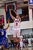 2011-12ChapBoysBasketball_CopyrightKeyserImages com-9019