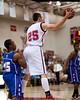 2012ChapBoysBasketball _CopyrightKeyserImagesLLC-9013