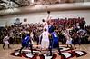2012ChapBoysBasketball _CopyrightKeyserImagesLLC-8990