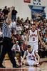 2012ChapBoysBasketball _CopyrightKeyserImagesLLC-9100