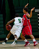 2011_12BoysHSBBall-ChapvsGWashington-1104