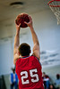 2011_12BoysHSBBall-ChapvsGWashington-2471