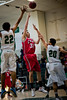2011_12BoysHSBBall-ChapvsGWashington-2492
