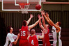 2011_12BoysHSBBall-ChapvsGWashington-1091