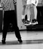 2011_12BoysHSBBall-ChapvsGWashington-1084