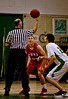 2011_12BoysHSBBall-ChapvsGWashington-1083