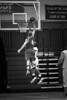 2011_12BoysHSBBall-ChapvsGWashington-2475