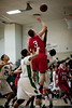 2011_12BoysHSBBall-ChapvsGWashington-2483