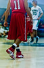 2011_12BoysHSBBall-ChapvsGWashington-1140