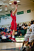2011_12BoysHSBBall-ChapvsGWashington-2470
