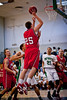 2011_12BoysHSBBall-ChapvsGWashington-2473