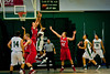 2011_12BoysHSBBall-ChapvsGWashington-2474