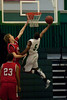 2011_12BoysHSBBall-ChapvsGWashington-1105