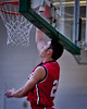 2011_12BoysHSBBall-ChapvsGWashington-2472