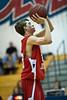 Chap Boys Basketball vs Regis-5155