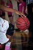 Chap Boys Basketball vs Regis-5203