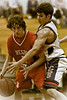 Chap Boys Basketball vs Regis-5140