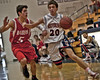Chap Boys Basketball vs Regis-5058