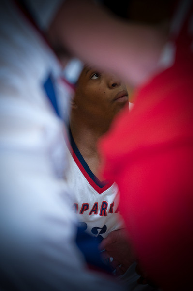 Chap Boys Basketball vs Regis-5214