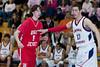 Chap Boys Basketball vs Regis-5197