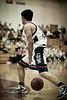 Chap Boys Basketball vs Regis-5126