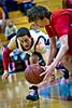 Chap Boys Basketball vs Regis-5141