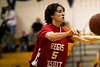 Chap Boys Basketball vs Regis-5132