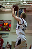 Chap Boys Basketball vs Regis-5122