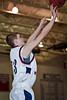 Chap Boys Basketball vs Regis-5200