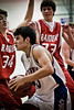 Chap Boys Basketball vs Regis-5055