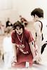 Chap Boys Basketball vs Regis-5152