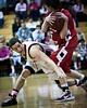 Chap Boys Basketball vs Regis-5142