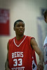 Chap Boys Basketball vs Regis-5147