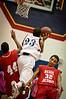 Chap Boys Basketball vs Regis-5131